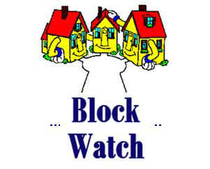 Block_watch_snip.jpg (20957 bytes)