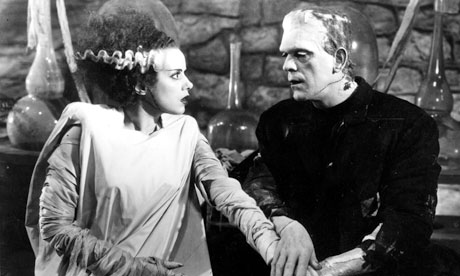 The-Bride-of-Frankenstein.jpg (31352 bytes)