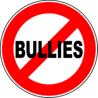 no20bullies.jpg (32712 bytes)