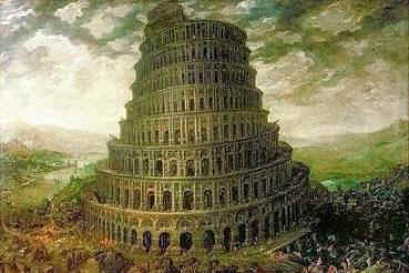 tower_of_babel2b.JPG (25144 bytes)
